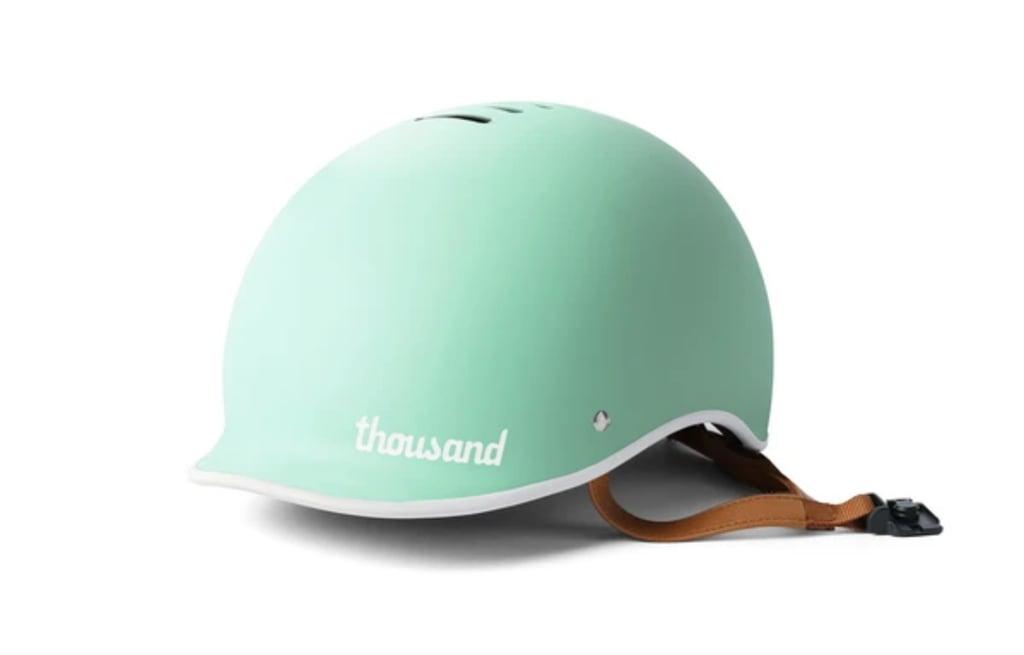 Thousand Heritage Bike & Skate Helmet