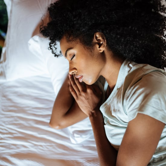 Why You Might Experience Nightmares While Taking Melatonin