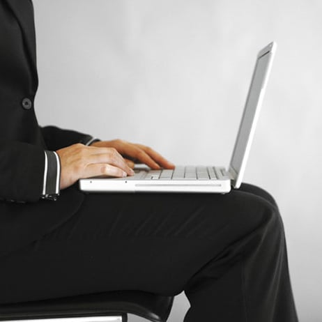 How to Write an Email For a Job