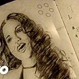 """""""Dónde Irán"""" by La Quinta Estación"""