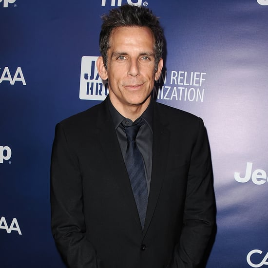 Zoolander 2 Cast: Who's Coming Back and Who's New