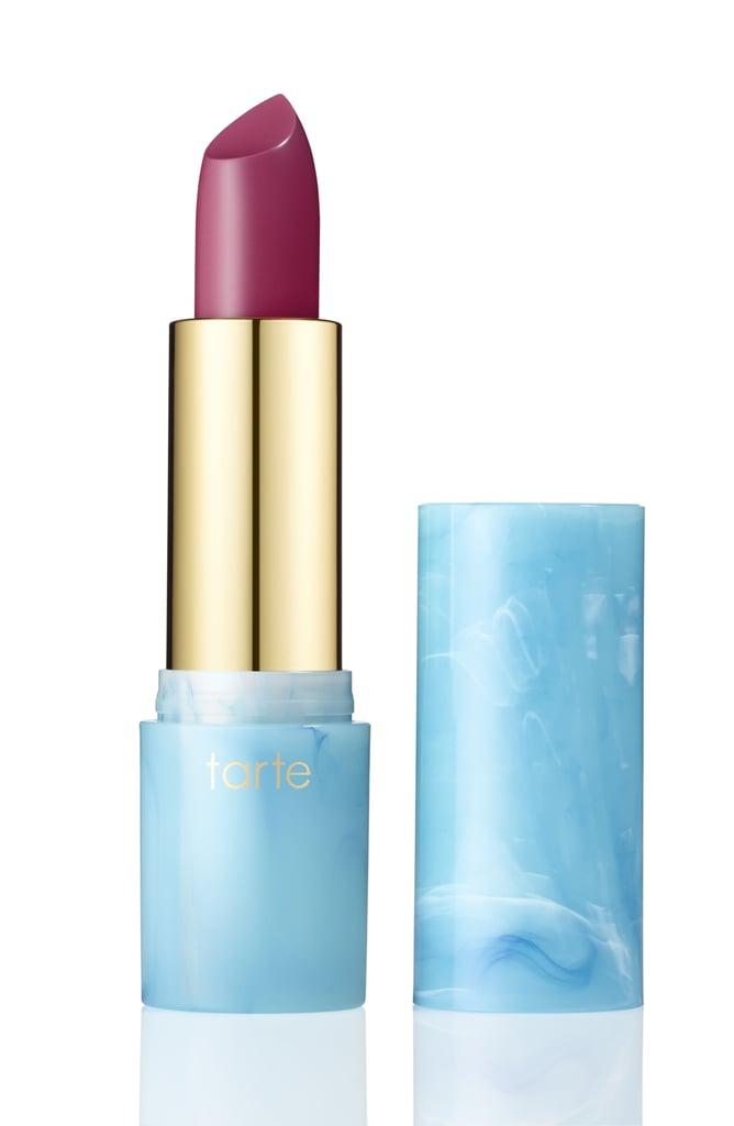Tarte Color Splash Lipstick in Popsicle