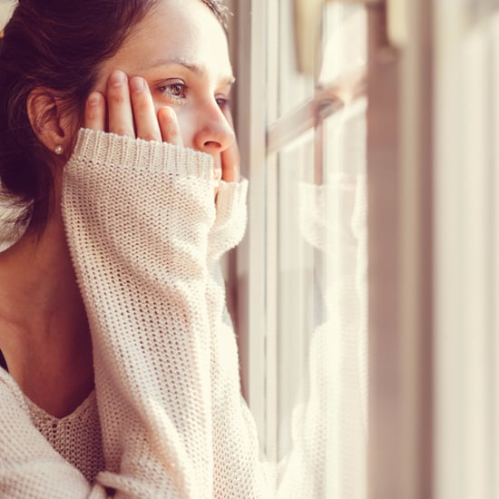 What Does PMDD Feel Like?
