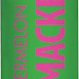Lip Smacker Watermelon Lip Balm