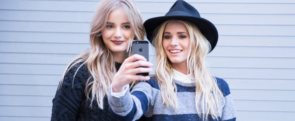 15 Matching iPhone and Samsung Cases For You and the BFF