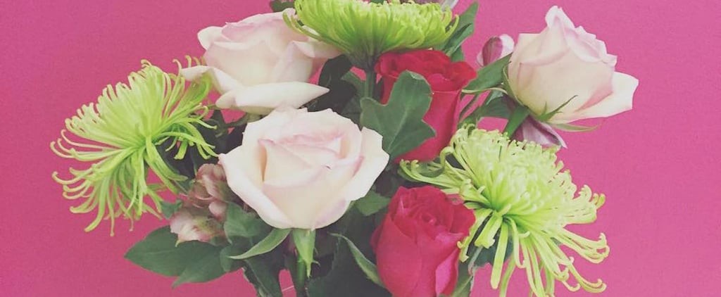 Count Your Roses to Decode Your Special Someone's Hidden Message