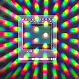 40 Megaray Sensor