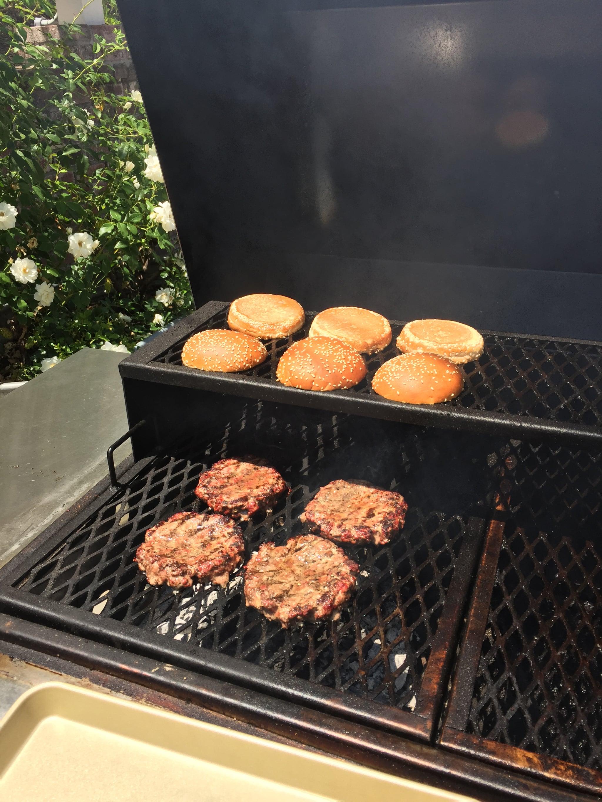 Sugar Steak America S Test Kitchen