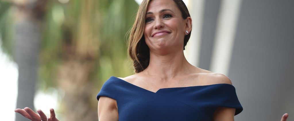 Jennifer Garner Not Happy About Ben Affleck's New Girlfriend