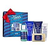 Kiehl's Since 1851 Travel Size Men's Grab & Go Essentials Set