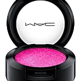 Mac in Monochrome Candy Yum Yum Collection Eye Shadow in Candyland