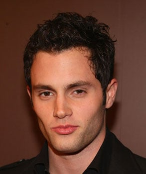 Do, Dump, or Marry? Penn Badgley