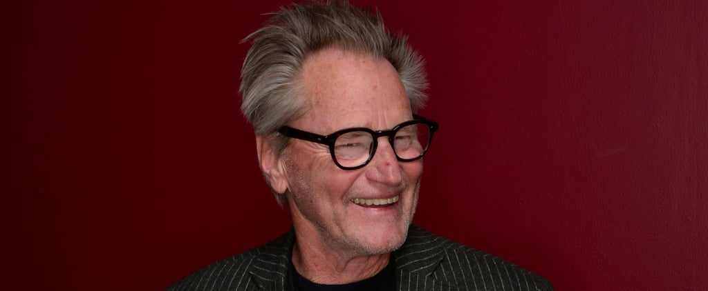 Stars Mourn the Heartbreaking Death of Legendary Actor and Playwright Sam Shepard