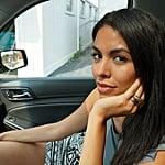 Author picture of Yanira Garcia