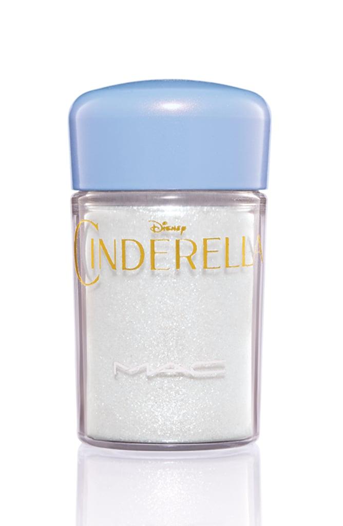 Glitter in Reflects Pearl, $32