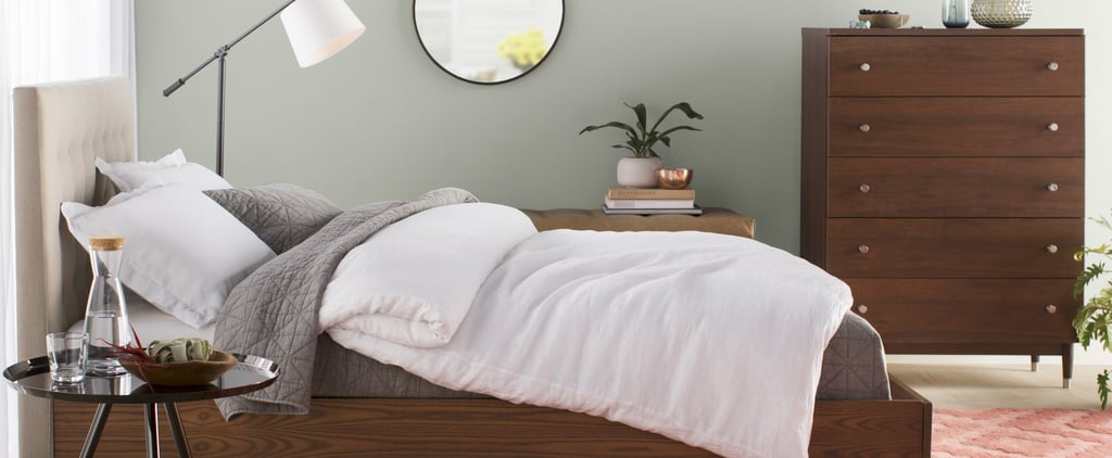 Best Sales and Deals From Wayfair For Labor Day 2020