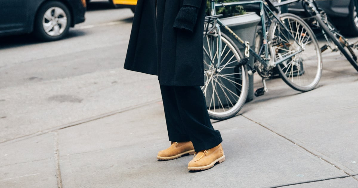 The 17 Absolute Best Boots For All Your Winter-Weather Needs.jpg