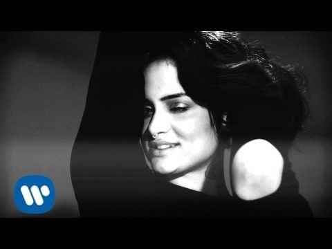 Sexy Music Videos Collaborations | POPSUGAR Celebrity Australia
