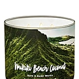 Bath & Body Works Waikiki
