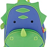 Skip Hop Fox Zoo Lunchies Insulated Lunch Bag