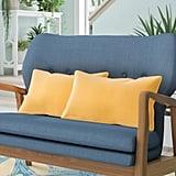 Wyckoff Sunbrella Outdoor Lumbar Pillows