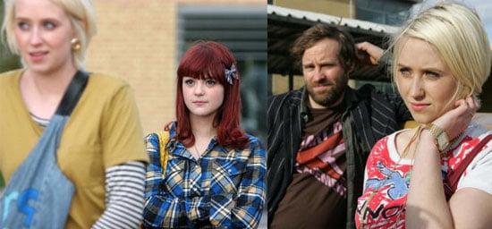 "Recap and Review of Skins, Series Three, Episode Six ""Naomi"""