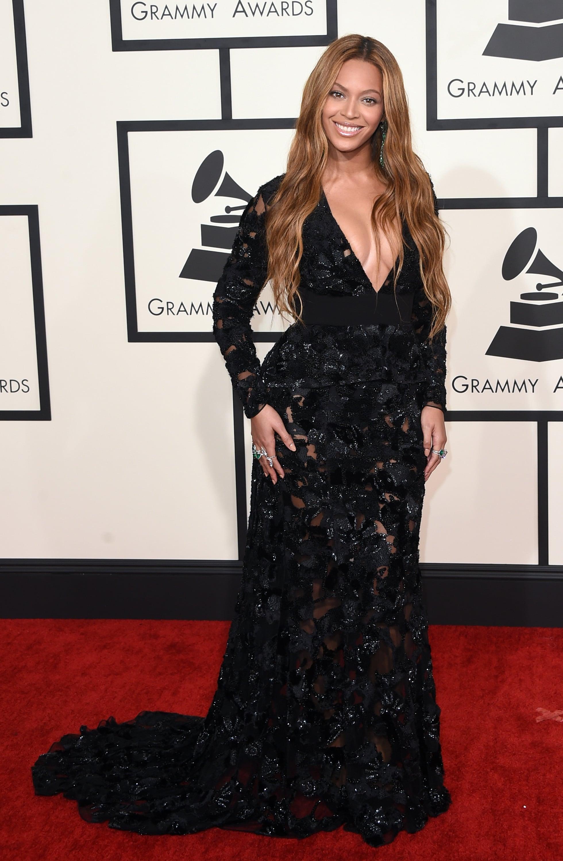 bca063a46269 Celebrity Copy Dresses