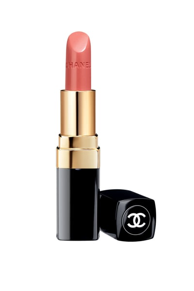 Rouge Coco Peregrina ($50)