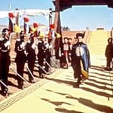 1987: The Last Emperor