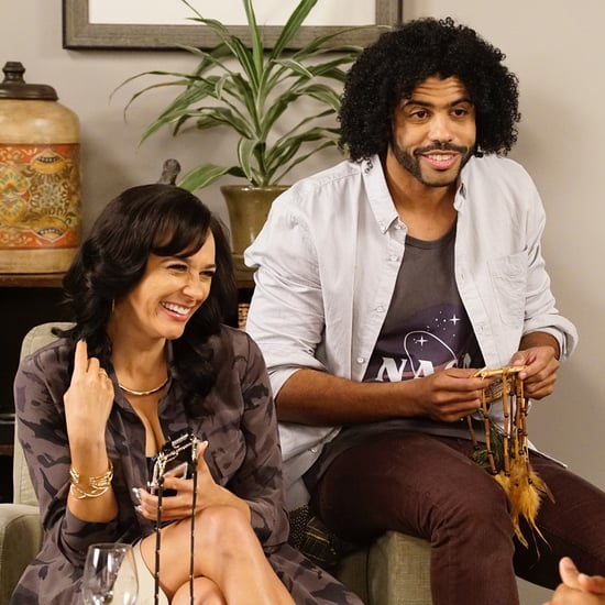 Best Black-ish Guest Stars