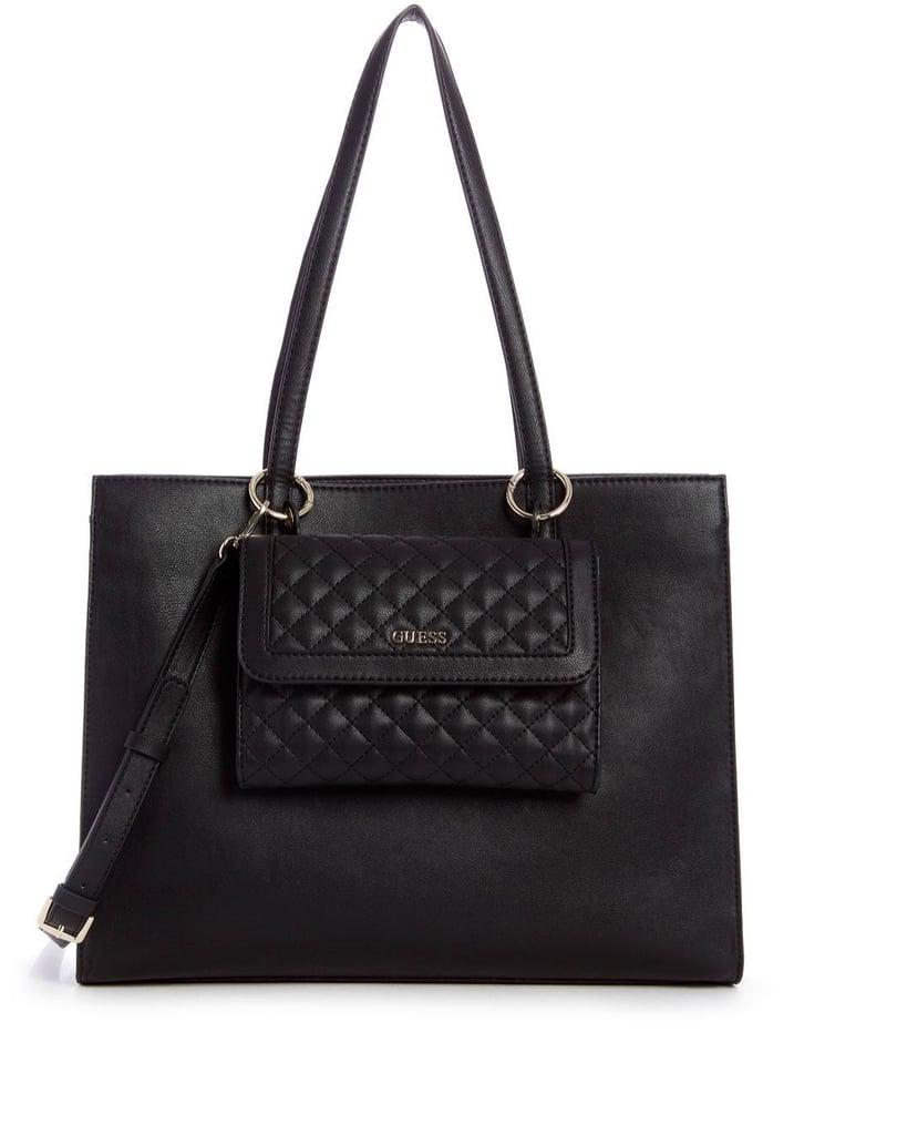 Sienna 2-In-1 Tote Bag Set