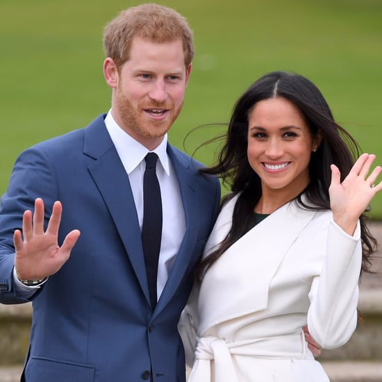 How Is Prince Harry and Meghan Markle's Engagement Different