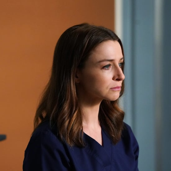 Will Owen and Amelia Break Up on Grey's Anatomy?