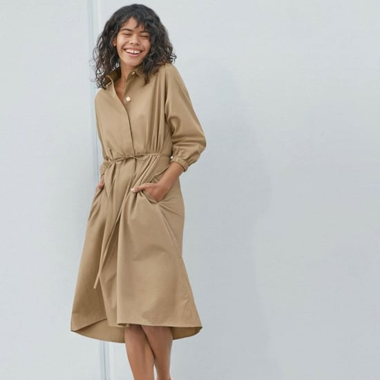Best Dresses Under $50 From Gap