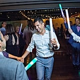 San Diego Hotel Wedding