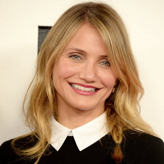 Cameron Diaz Is Selling Her NYC Apartment
