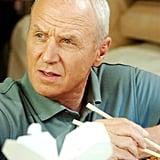 Alan Dale as Caleb Nichol