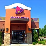What's the best thing to order at Taco Bell?