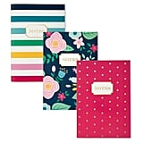 Emily Ley Paper Gifts Composition Notebooks