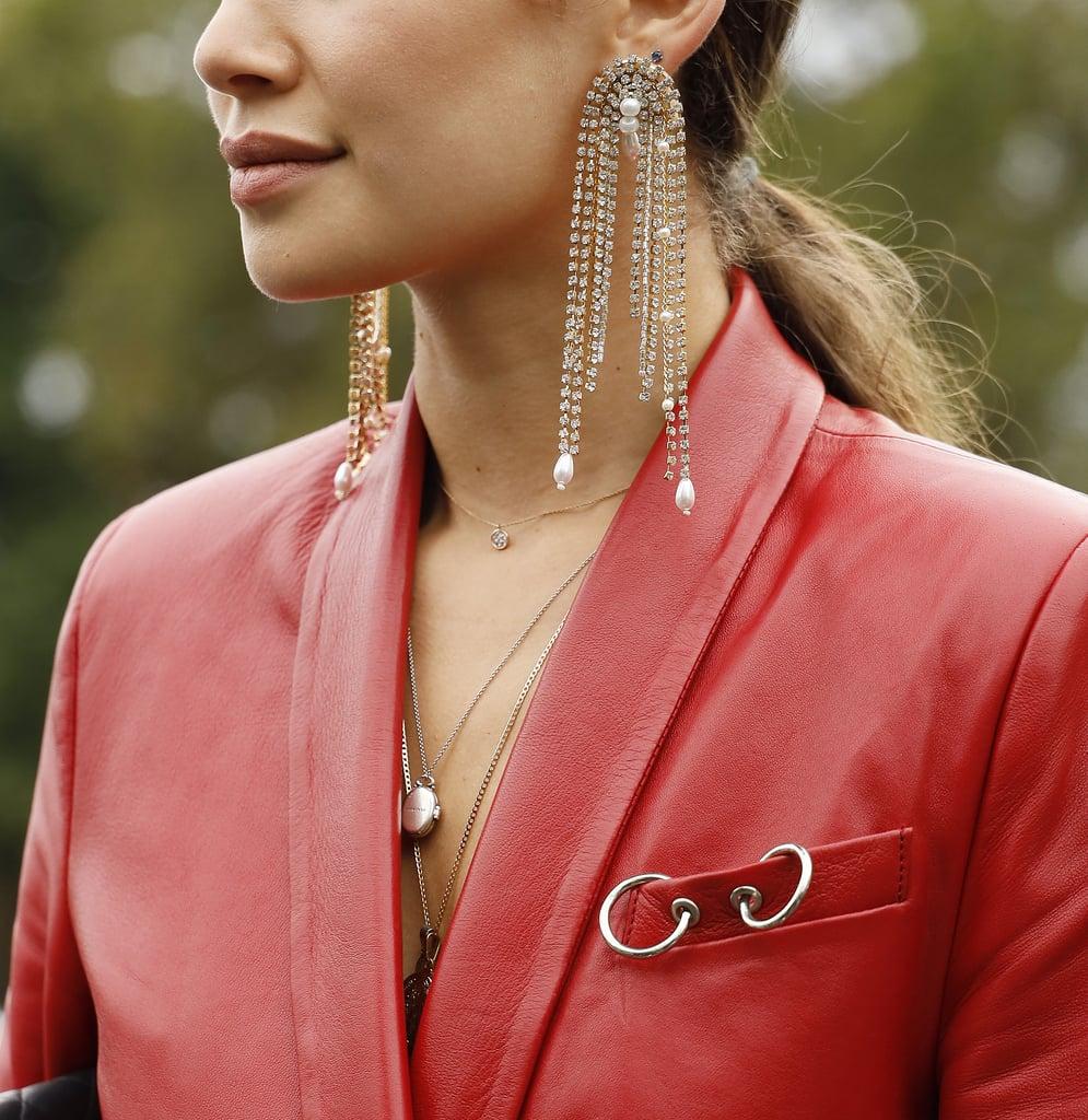 Best Jewellery Gifts For Women 2019