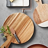 Serveware (from $8)