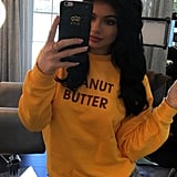 Kendall and Kylie's Guide to a Superhot Instagram Account