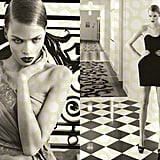 New York Model Management