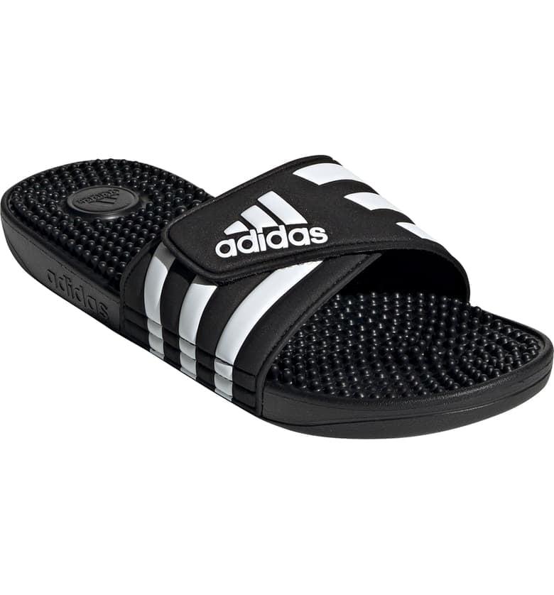 Adidas Adissage Sport Slides