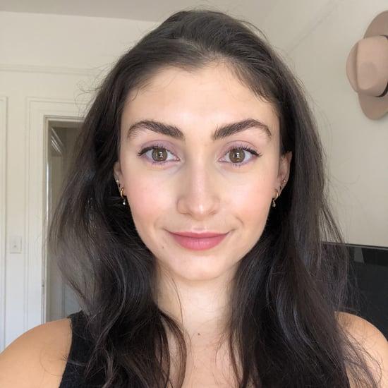 I Tried This Easy TikTok Hair Hack For Instant Volume