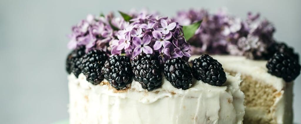 TikTok's The Fantasy Bakery's Most Beautiful Desserts