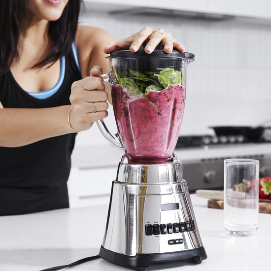 Amazon Prime Day Vitamix Sale 2019