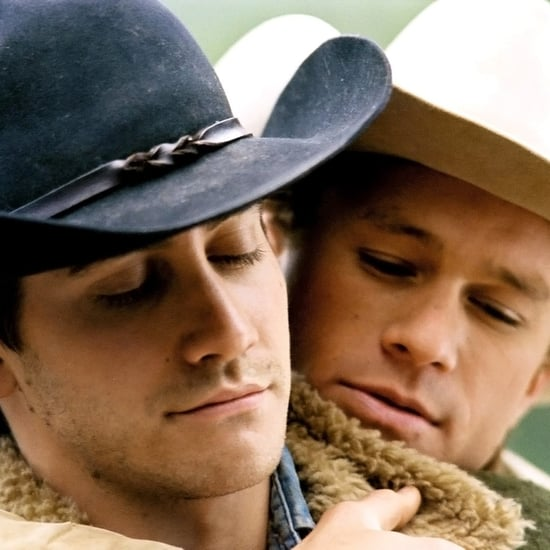Which Other Actors Were Considered For Brokeback Mountain?