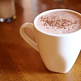 Chocolate Caliente (Hot Chocolate)