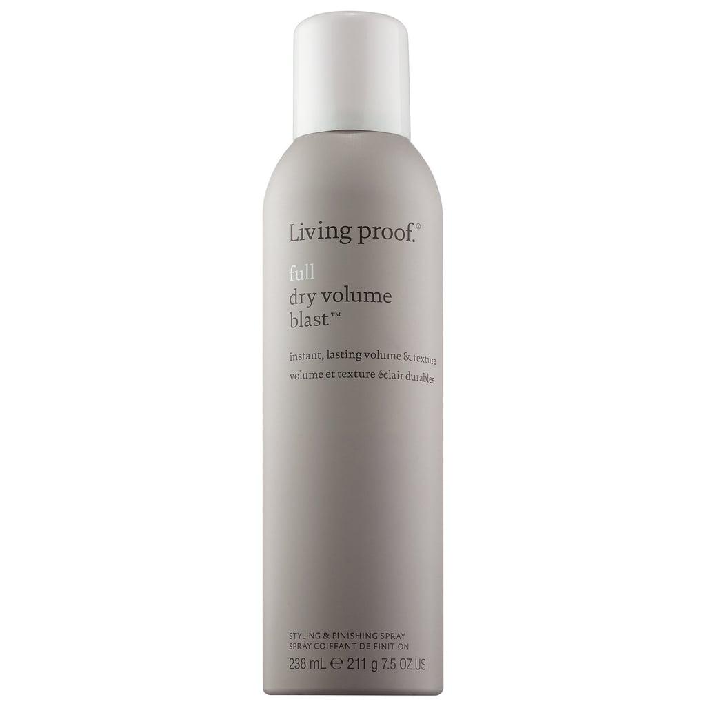 Living Proof Full Dry Volume Blast